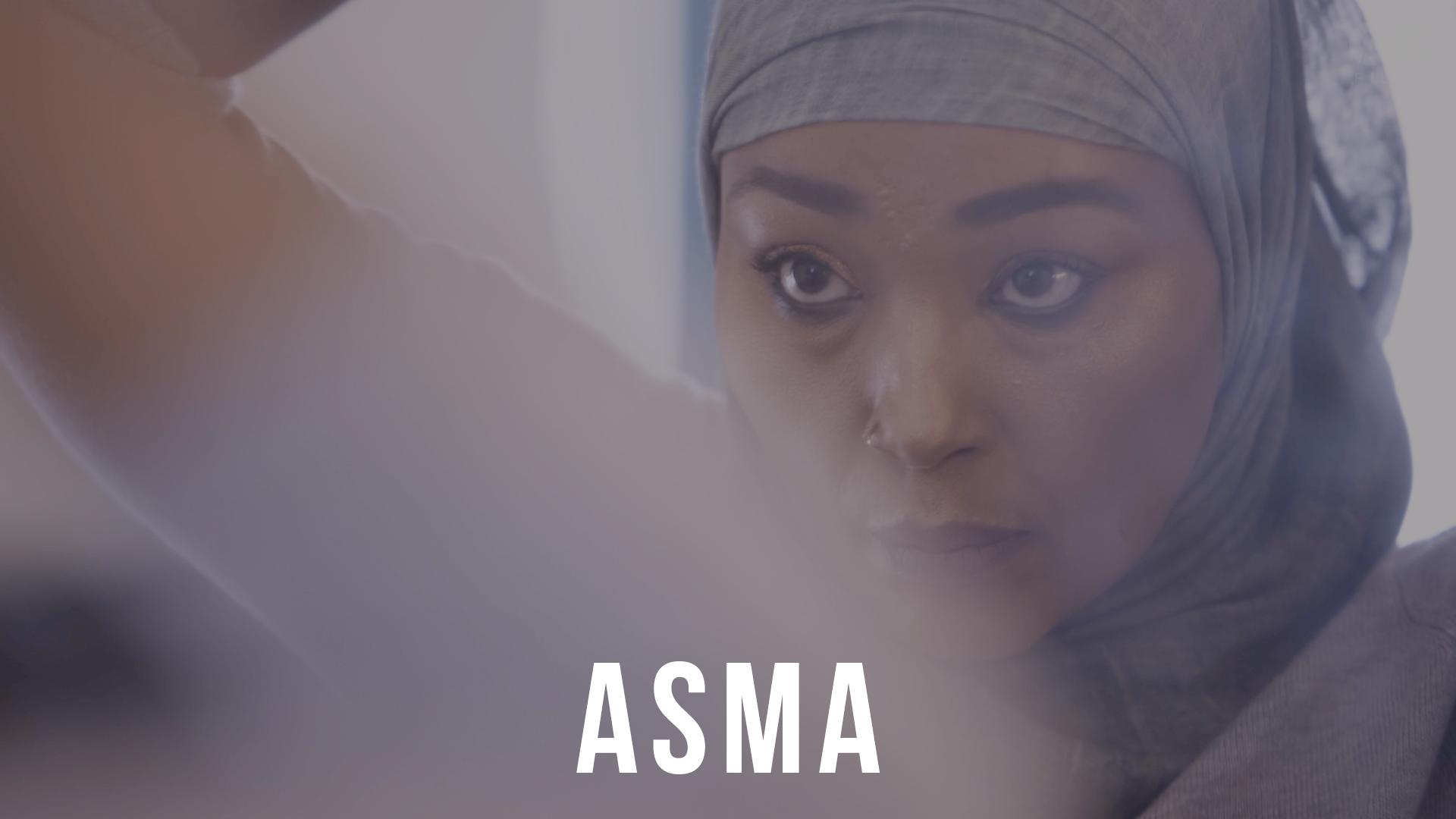 asma_jama_aubreyadenbuie