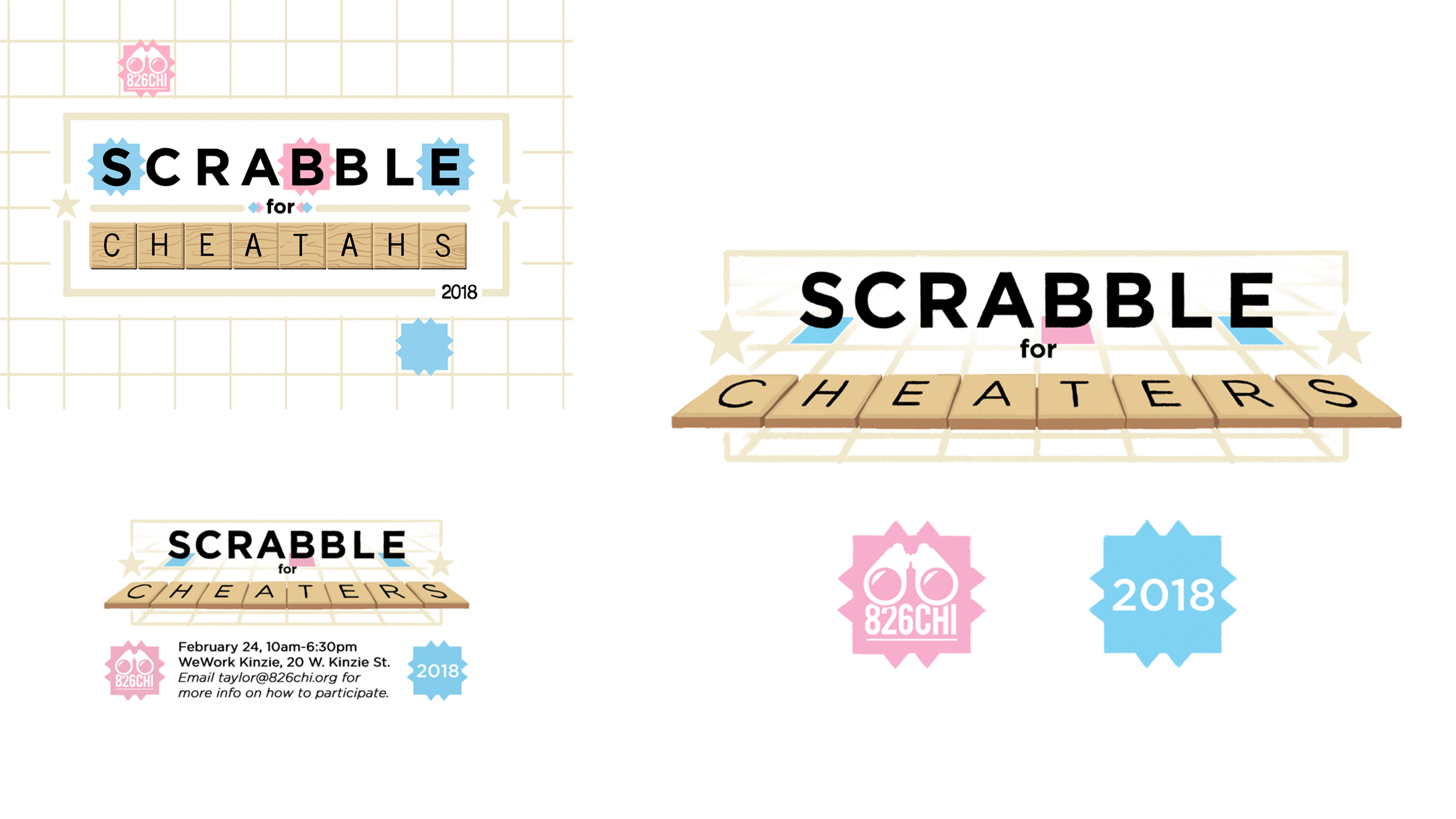 scrabble_for_cheaters.png