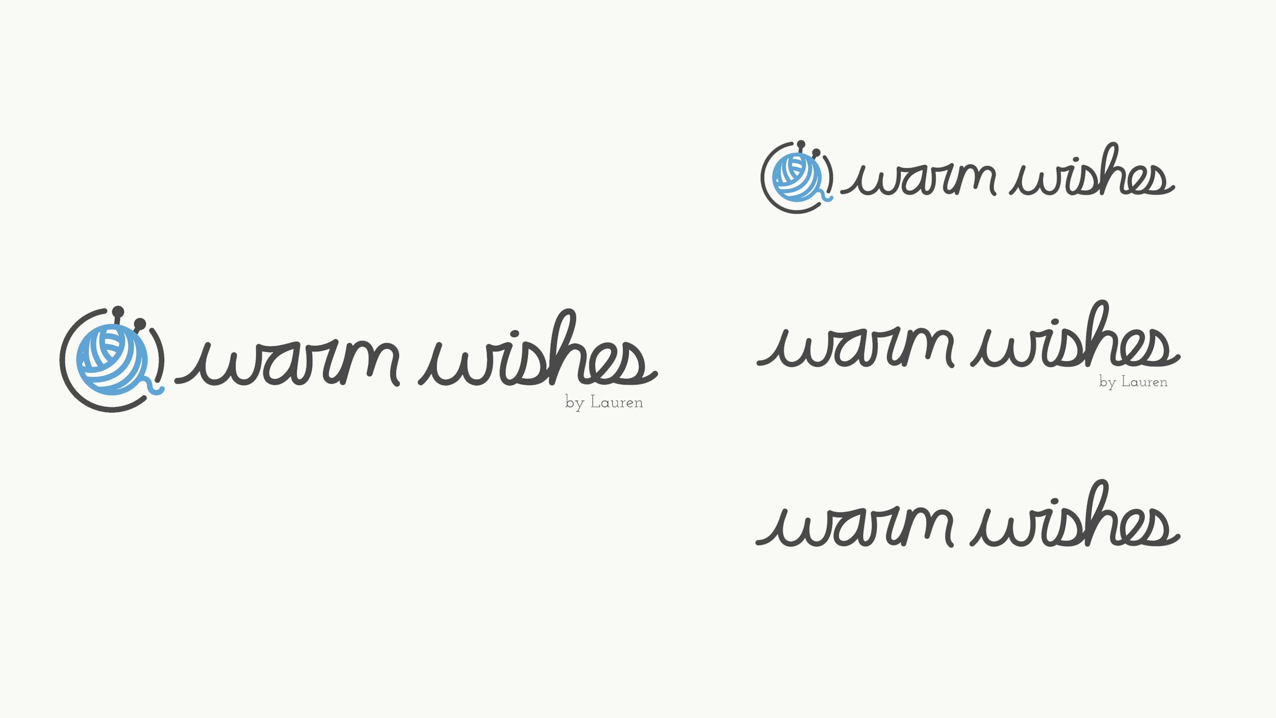 warm_wishes_finals.png