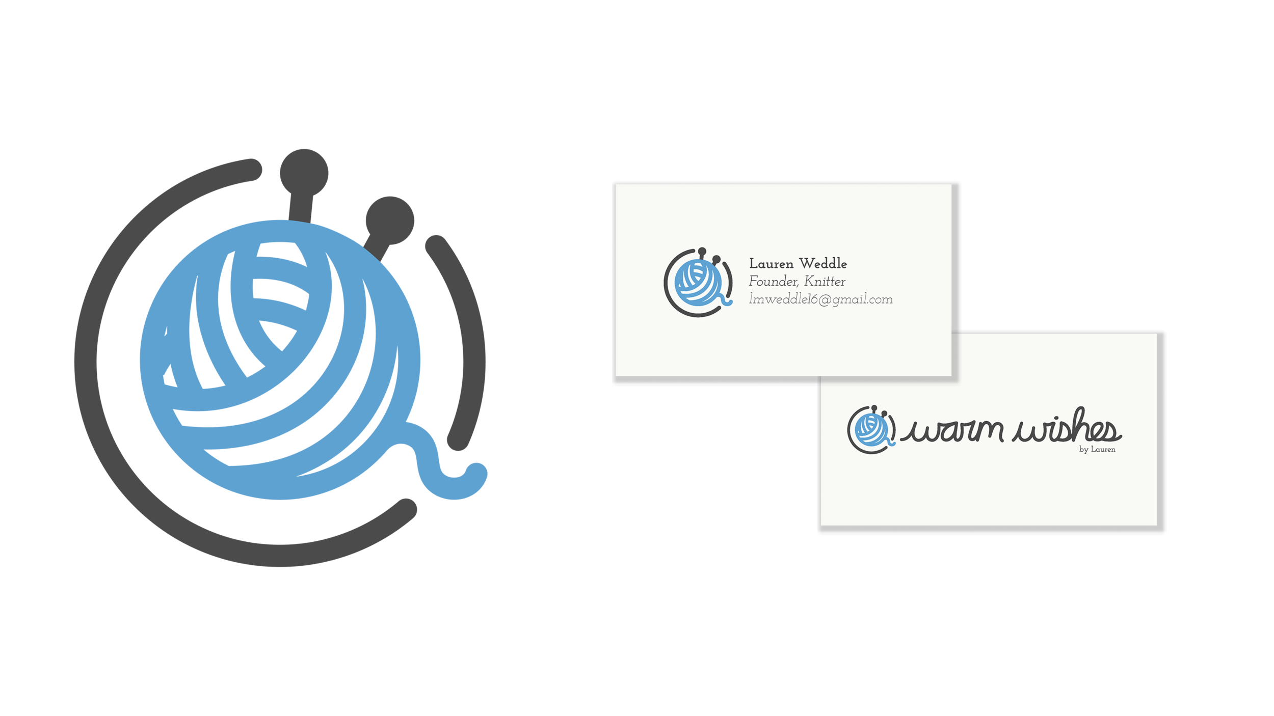 final_mark_business_cards.png