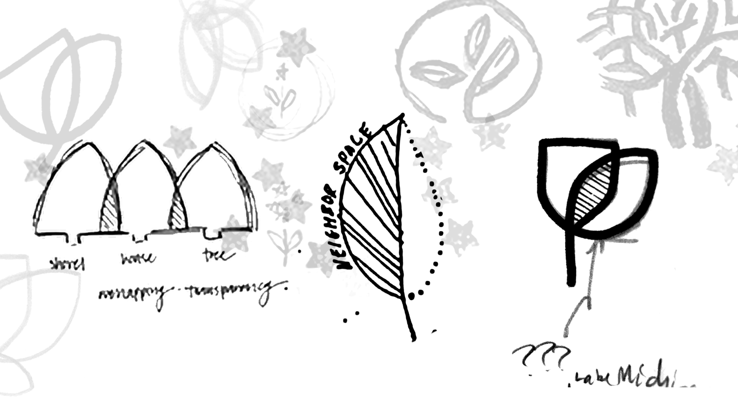 initial_sketches.png