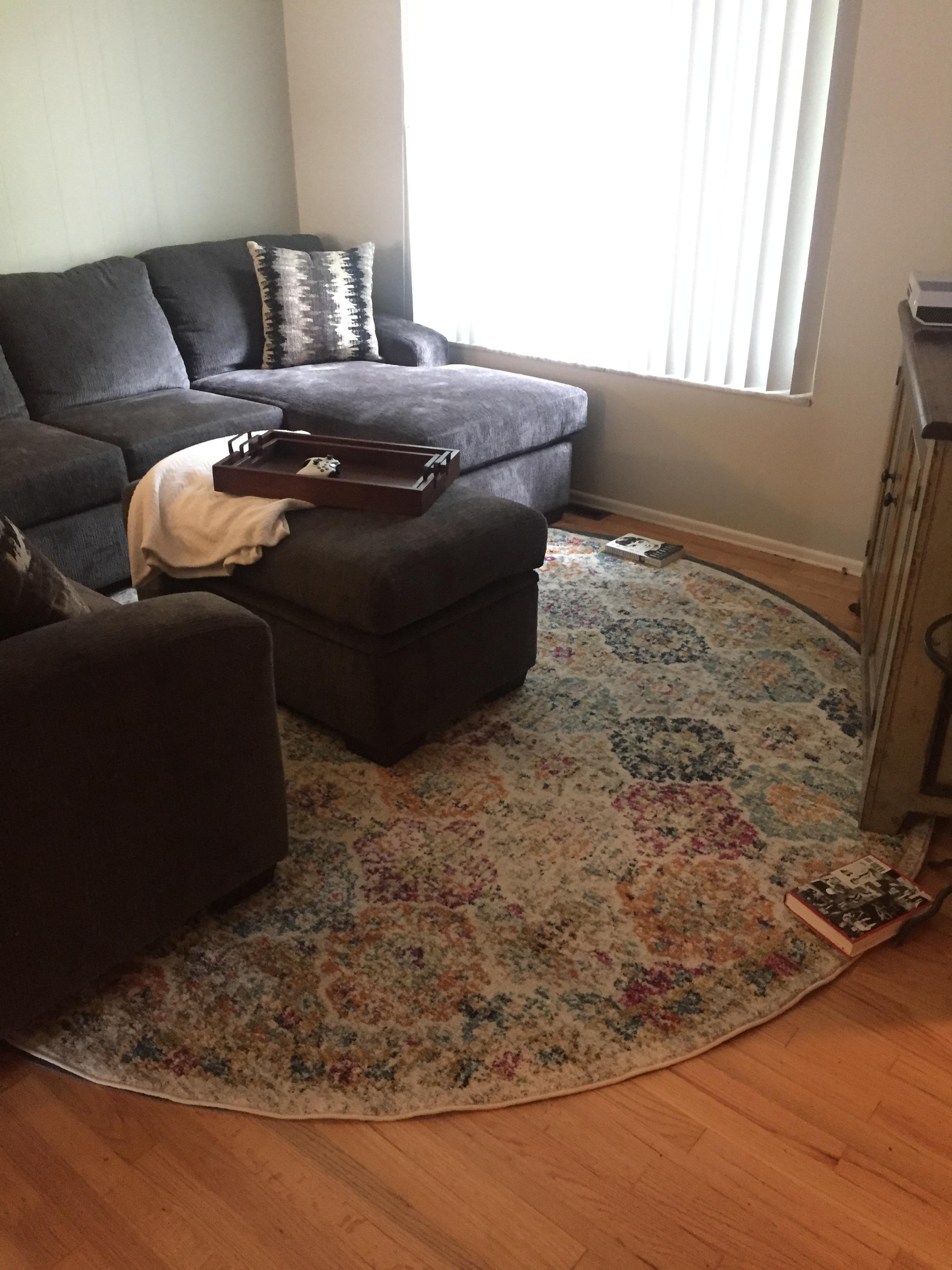 551 South Trenton Living Room.JPG