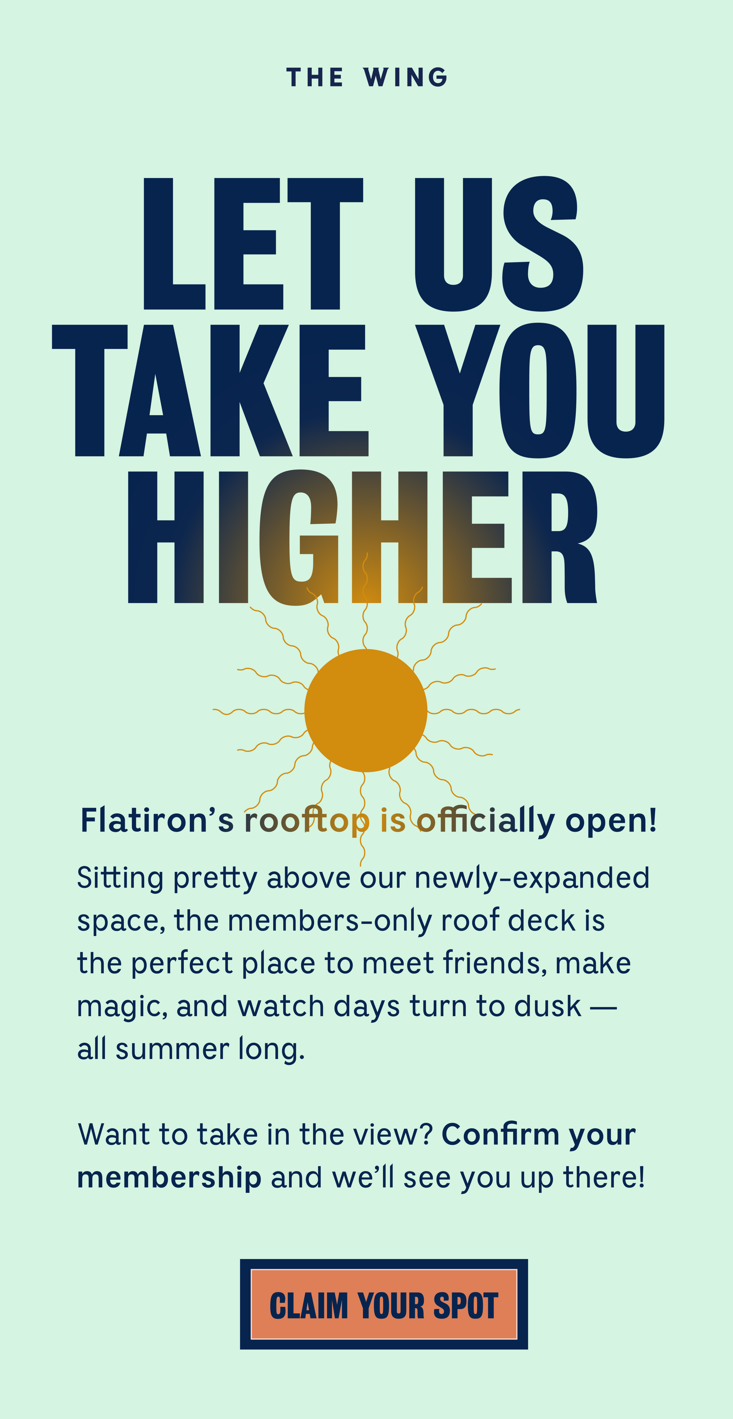 ECOMM_FLATIRON_ROOFOPENING_2019_NON_CONVETERS.png