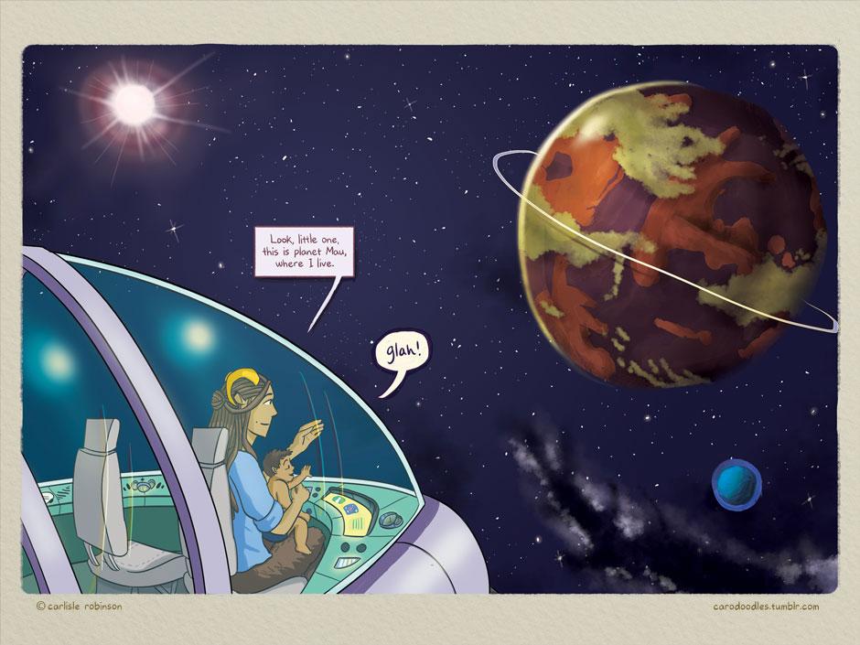page1-2.jpg