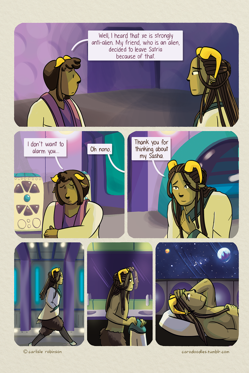 page22.png