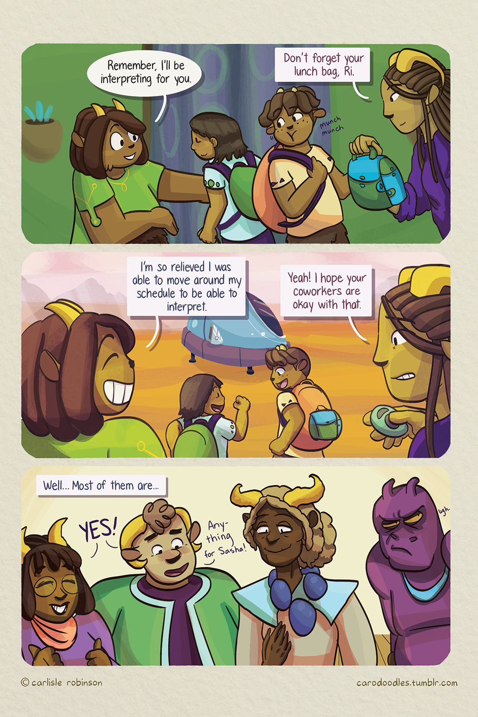 page7.png