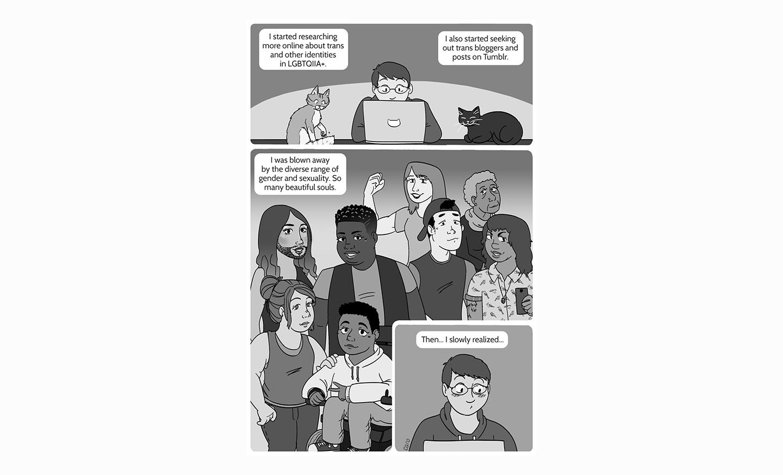 a comic.png