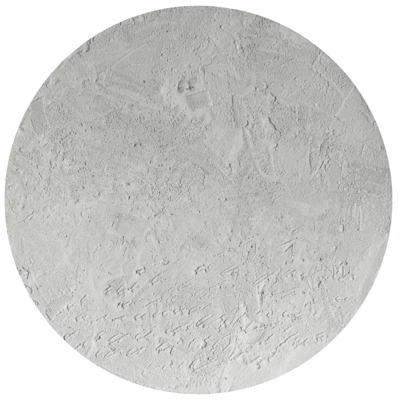 El Valle en La Luna