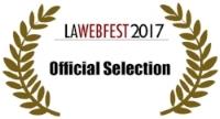 Official selection laurel.jpg