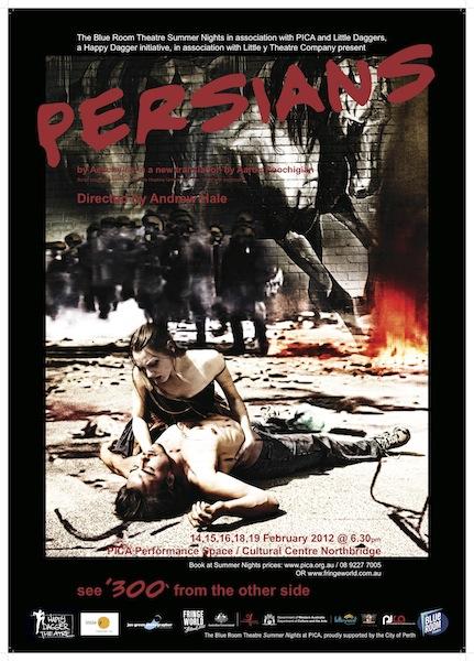 Persians Poster.jpg