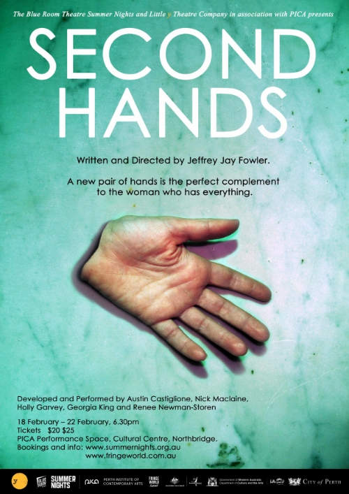 Second Hands Poster.jpg