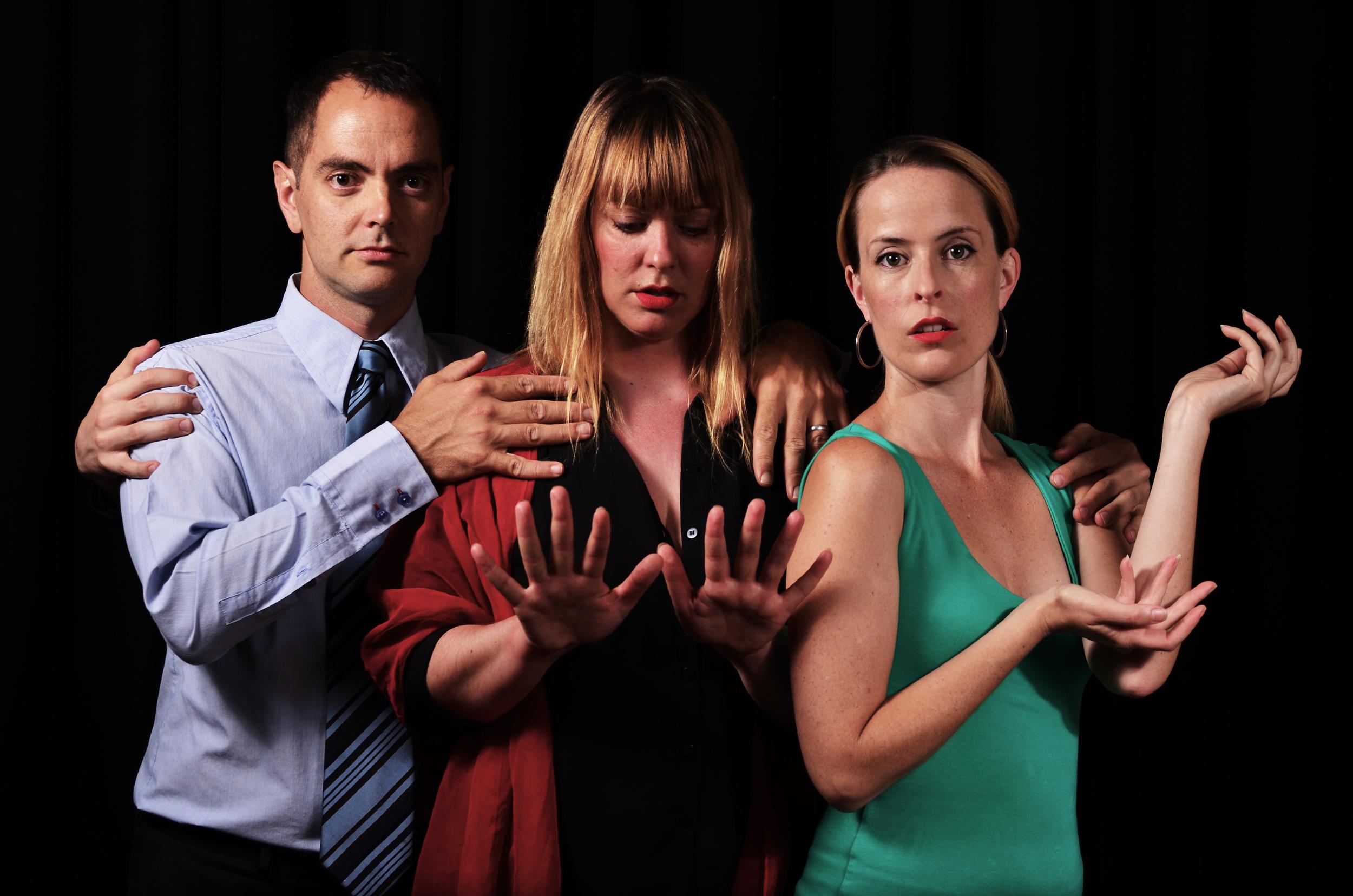 Second Hands.jpg