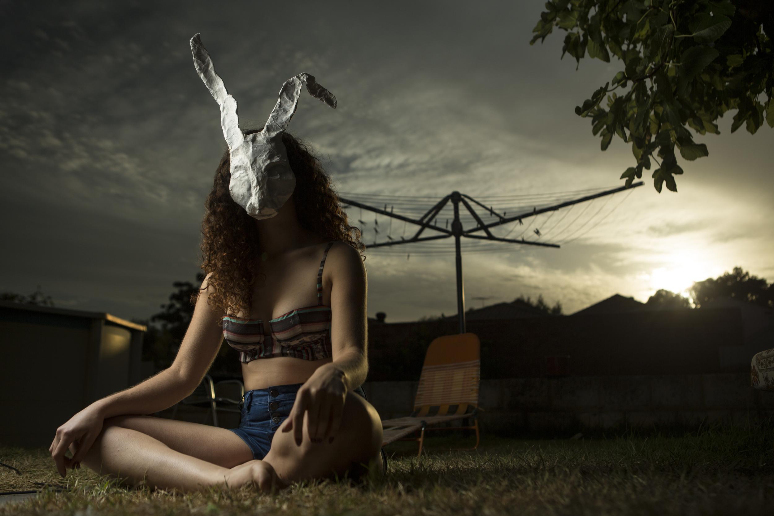 Rabbithead2.jpg
