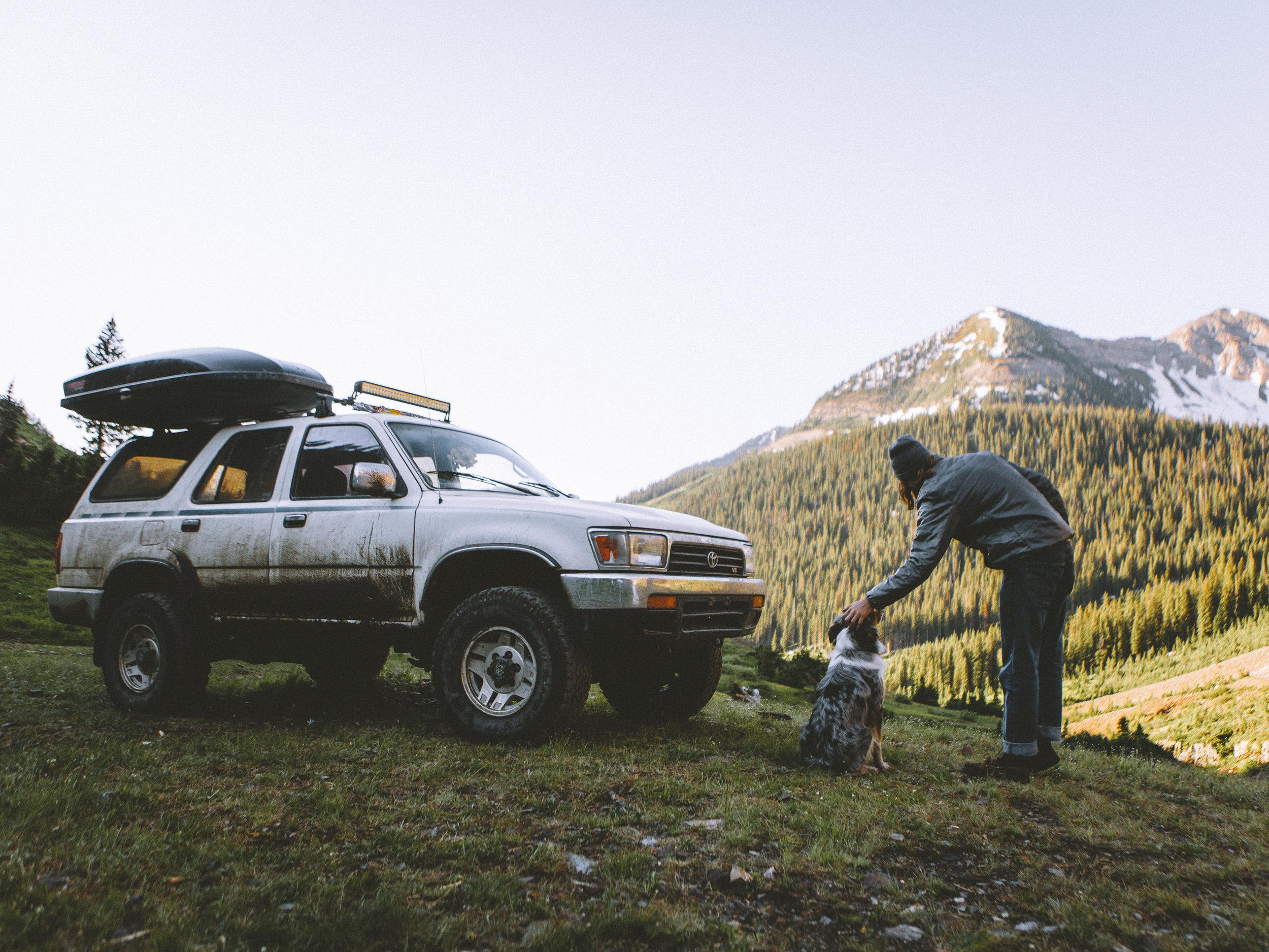 Colorado-0051.jpg