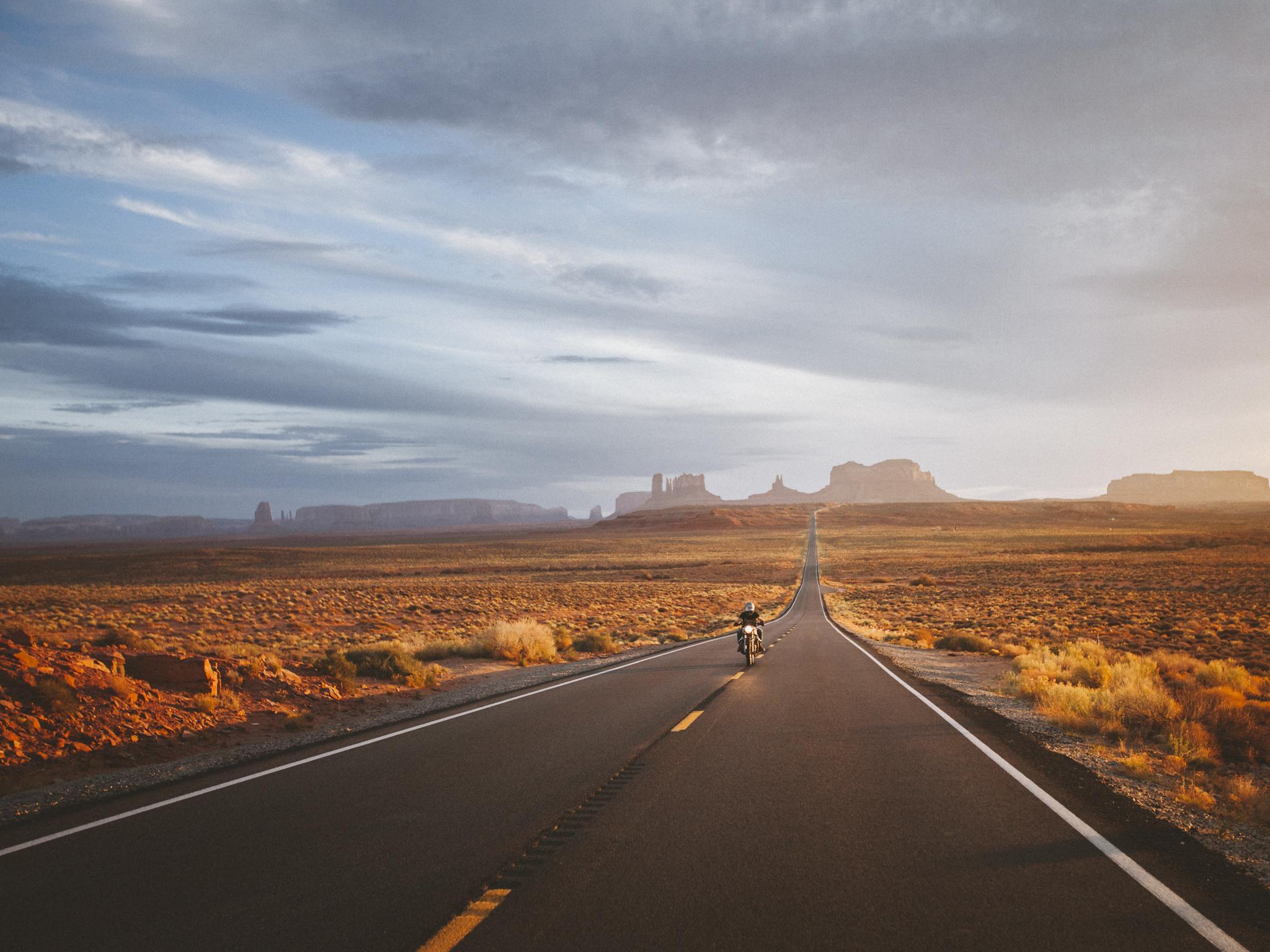 Web-OMO-Monument Valley-1406.jpg