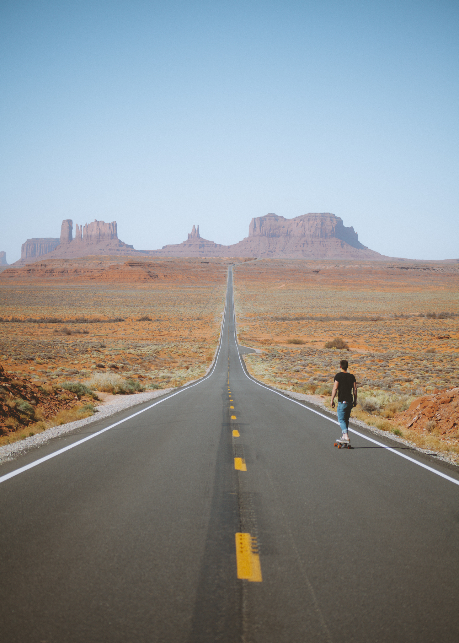 Web-OMO-Monument Valley-2648.jpg