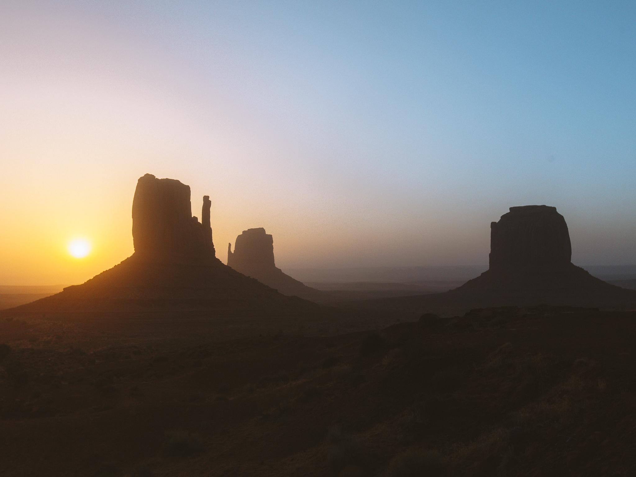 Web-OMO-Monument Valley-2476.jpg
