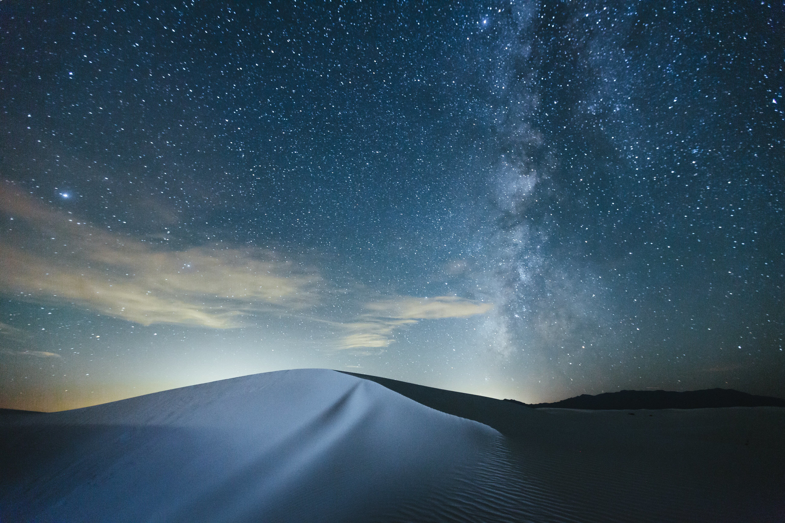 White Sands Night Scape-1.jpg