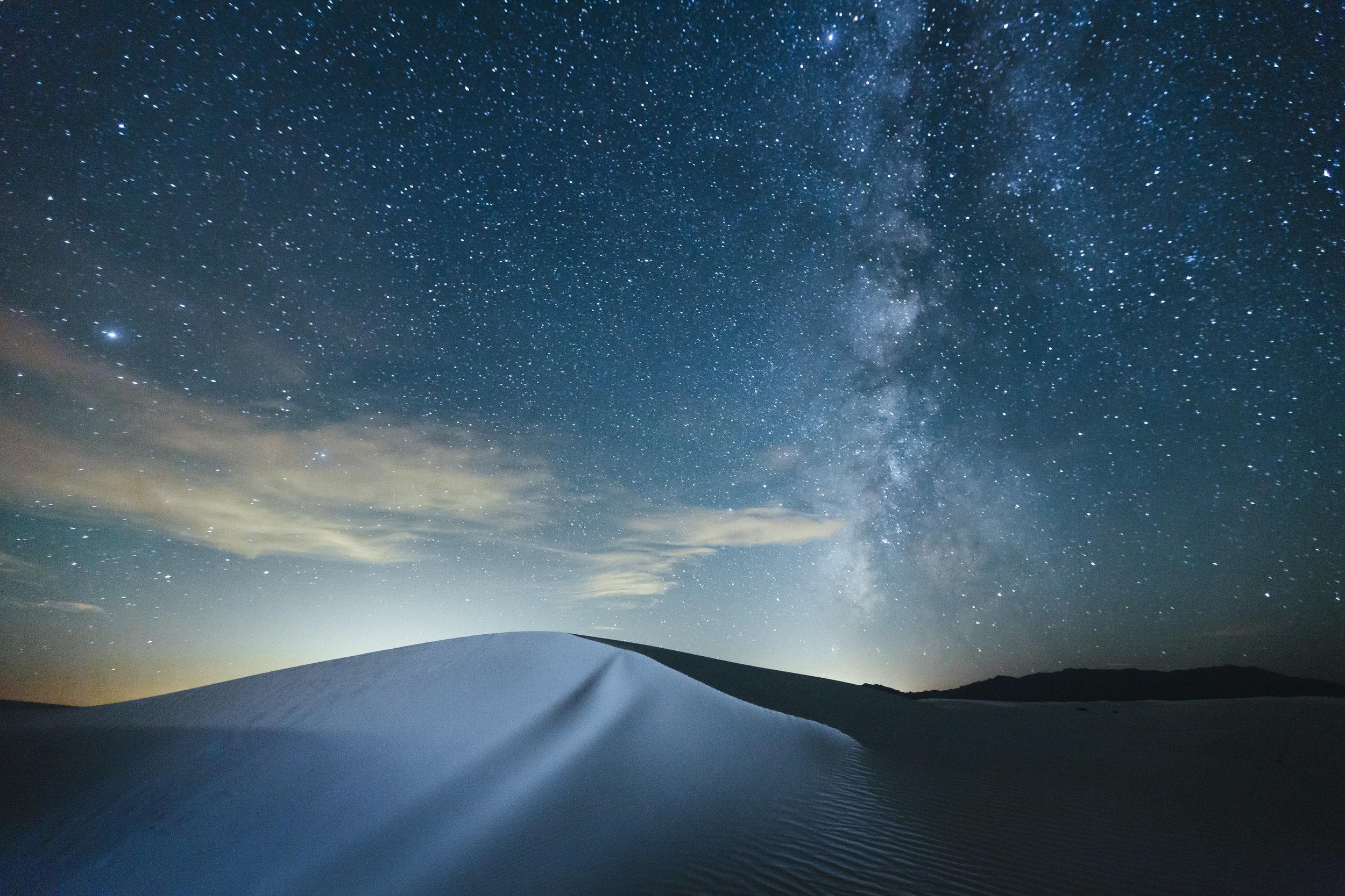White Sands Night Scape-1.jpg