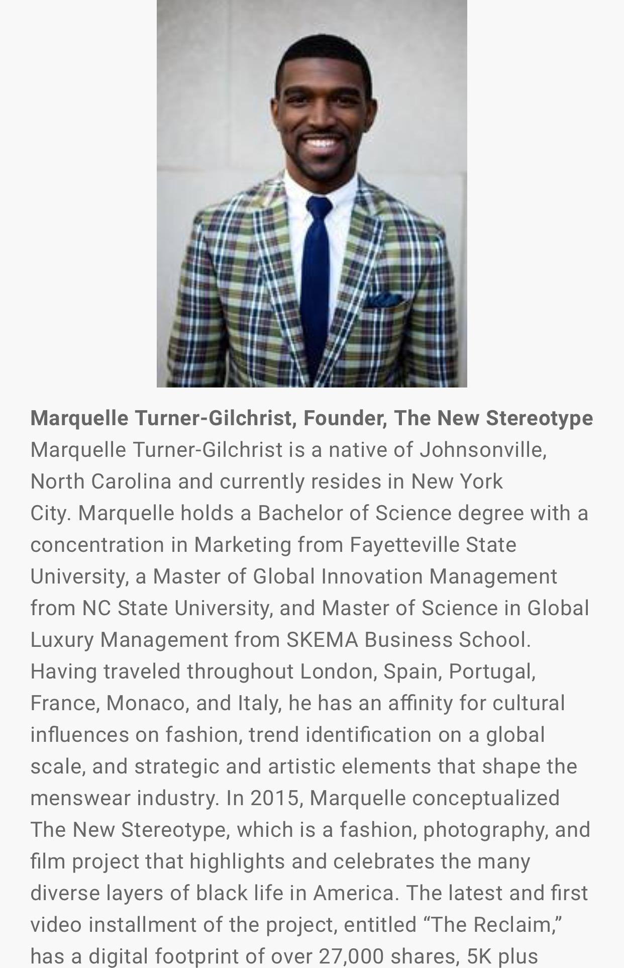 2016 Cause Marketing Summit