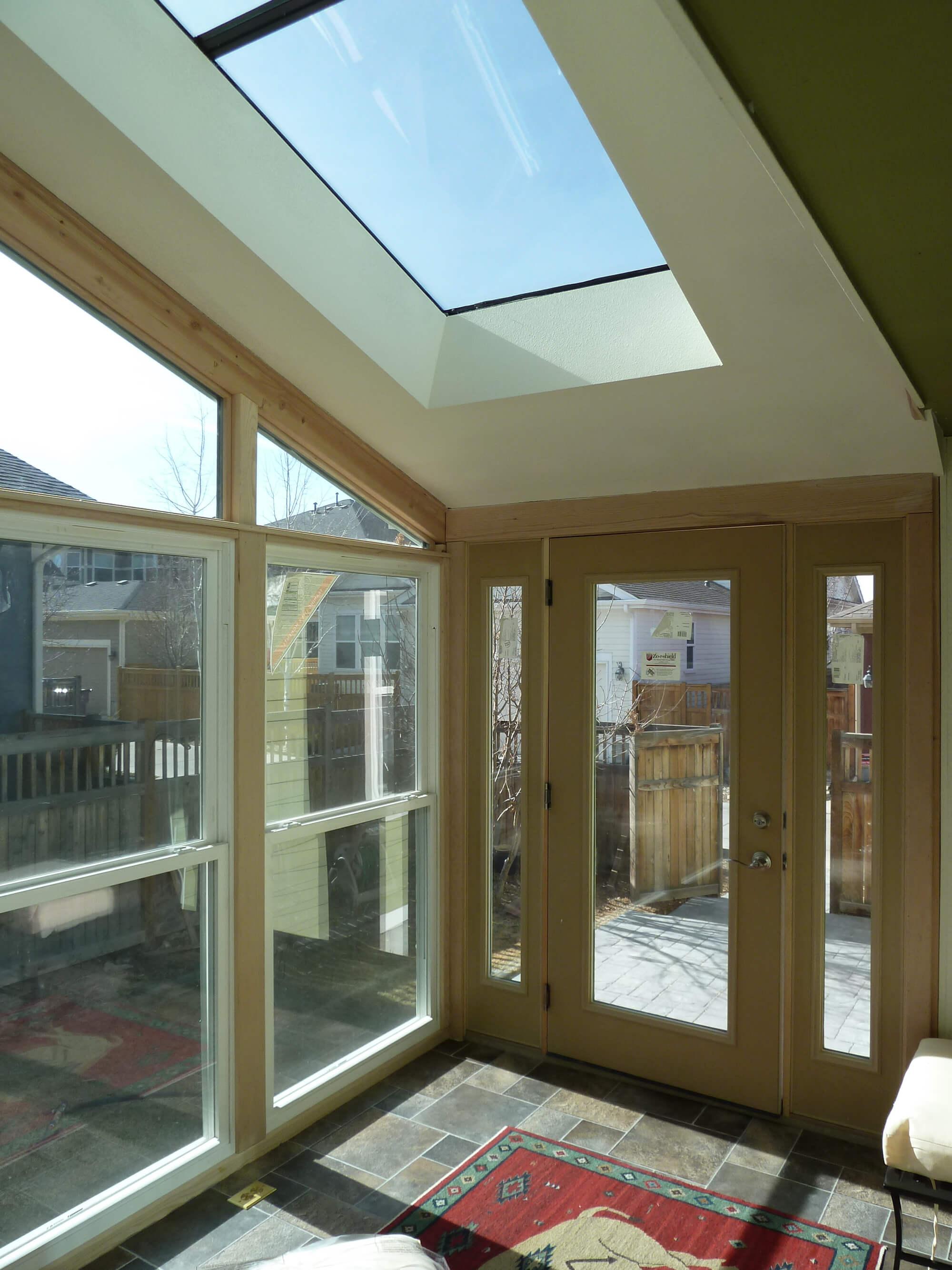 best_colorado_sunroom_and_window_in_colorado.jpg