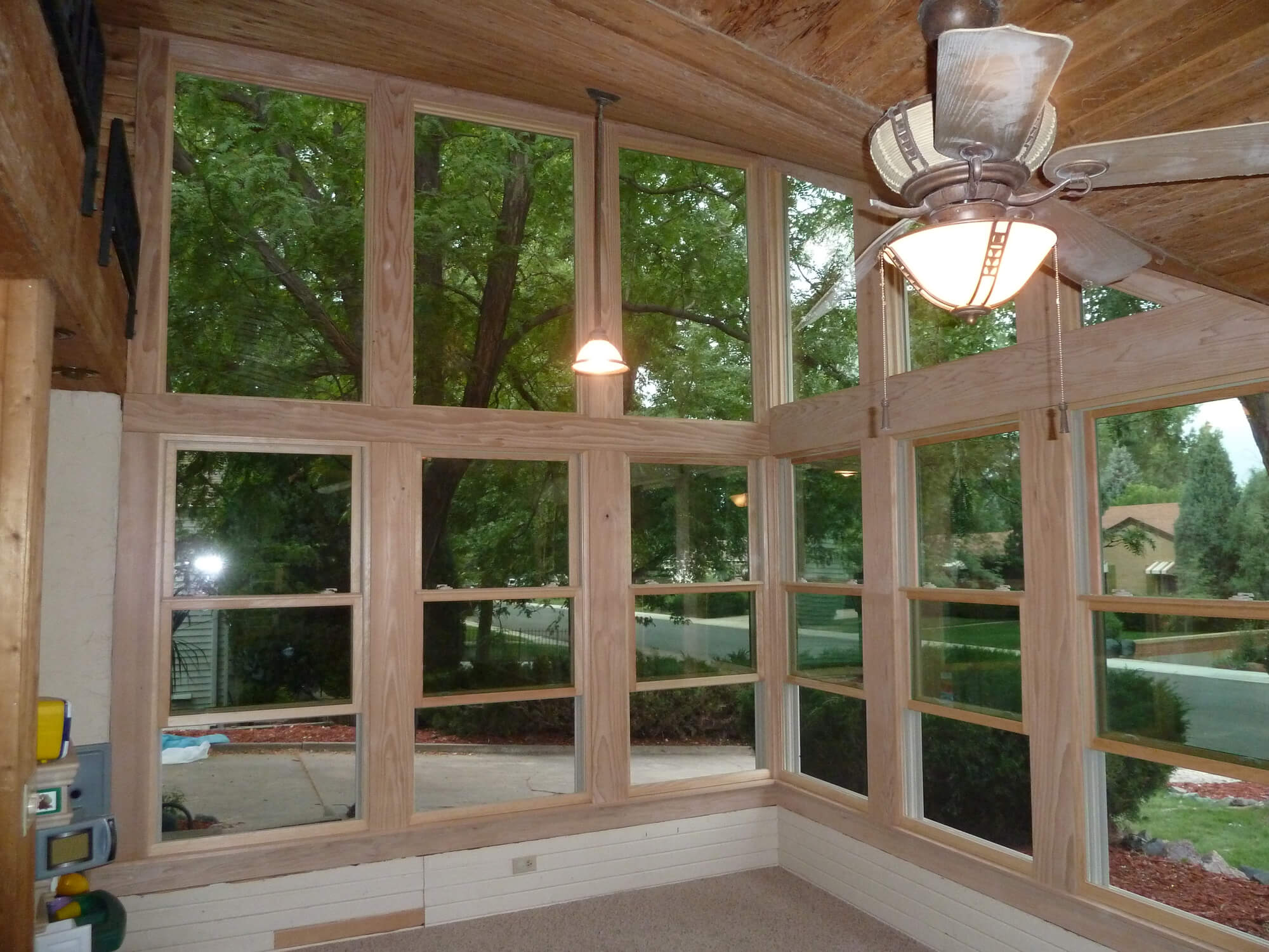 colorado_sunroom_and_window_builder_in_denver.jpg