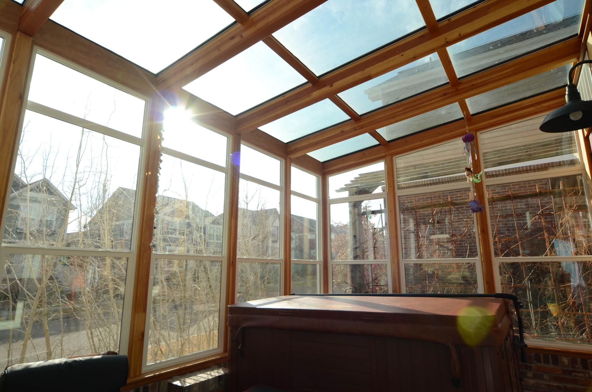 colorado_sunroom_and_window_colorados_best.jpg