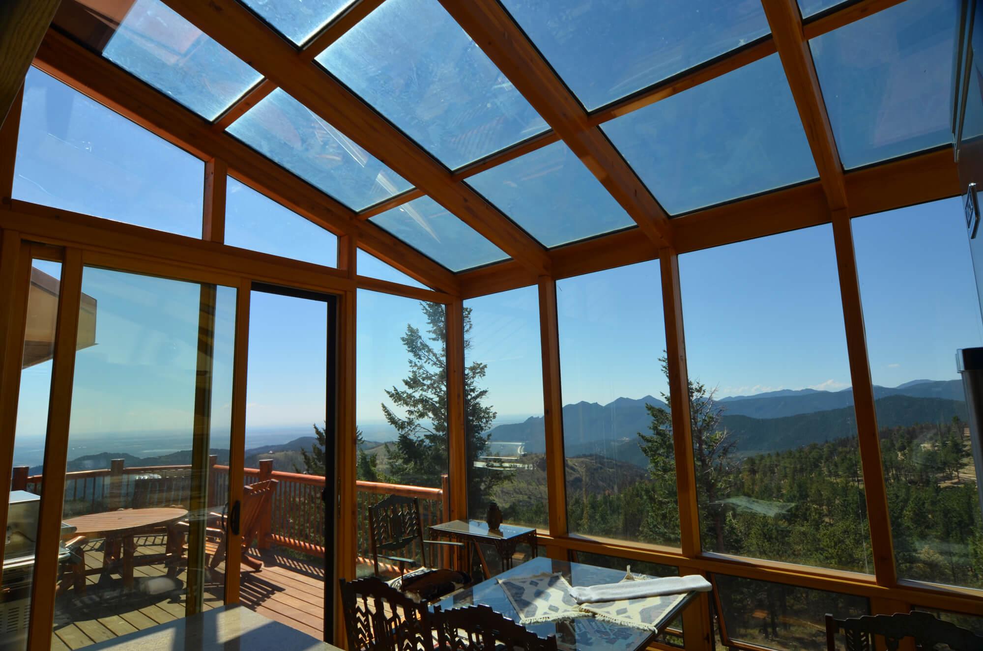 colorado_sunroom_and_window_distributors_custom_sunrooms-wood.jpg