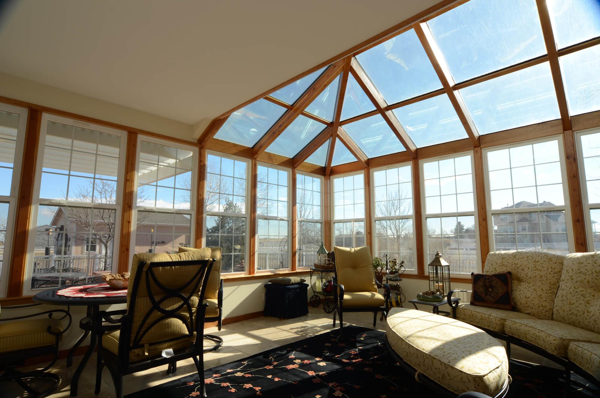 colorado_sunroom_and_window_distributors_wood_sunrooms_top_quality.jpg