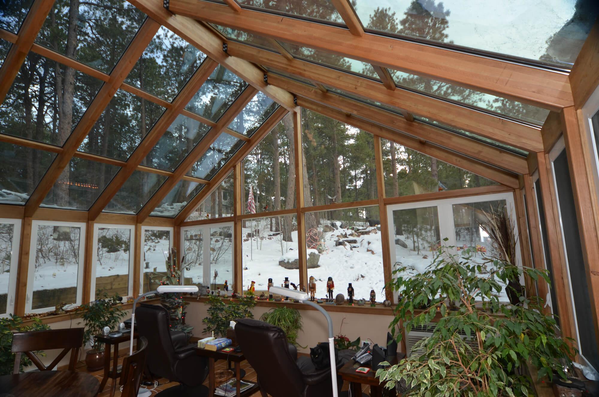 colorado_sunroom_and_window_distributors_wood_sunrooms.jpg
