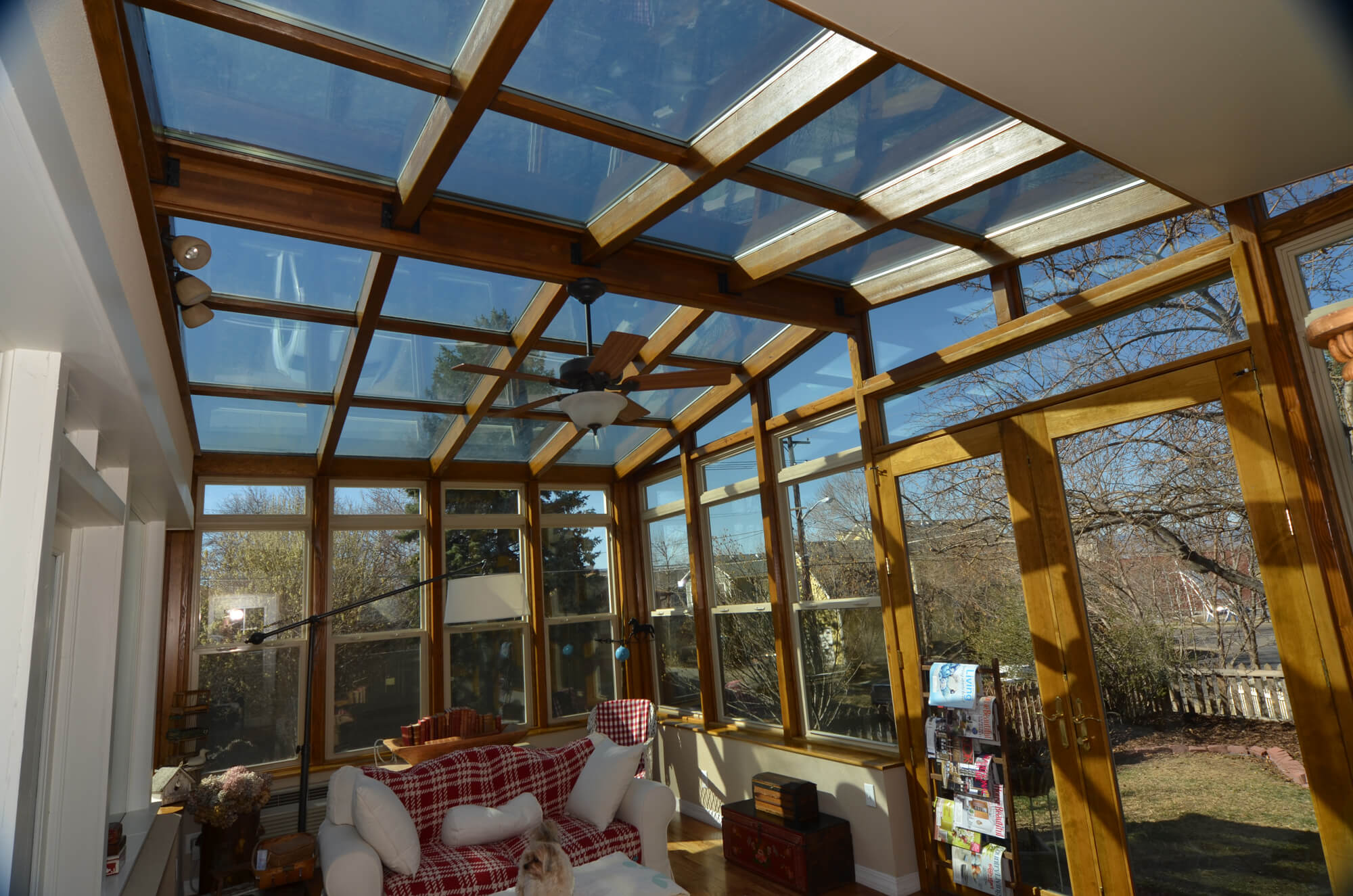 colorado_sunroom_and_window_builders_in_colorado.jpg