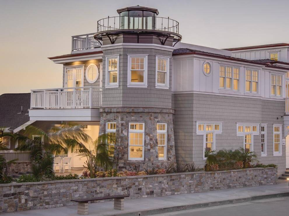 ULTRA SERIES - Versatile styling, from traditional to modern architectural detailsDivided lite profiles & patterns; aesthetic & efficient glass choicesWood interior in familiar to exotic wood speciesStrong & durable, extruded aluminum exteriorA palette of 50+ exterior & 20 interior pre-finish choices
