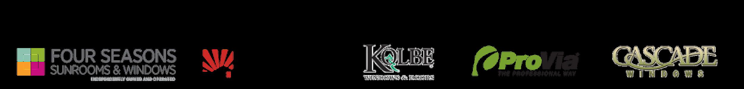 Logo Bar for Website 2.png