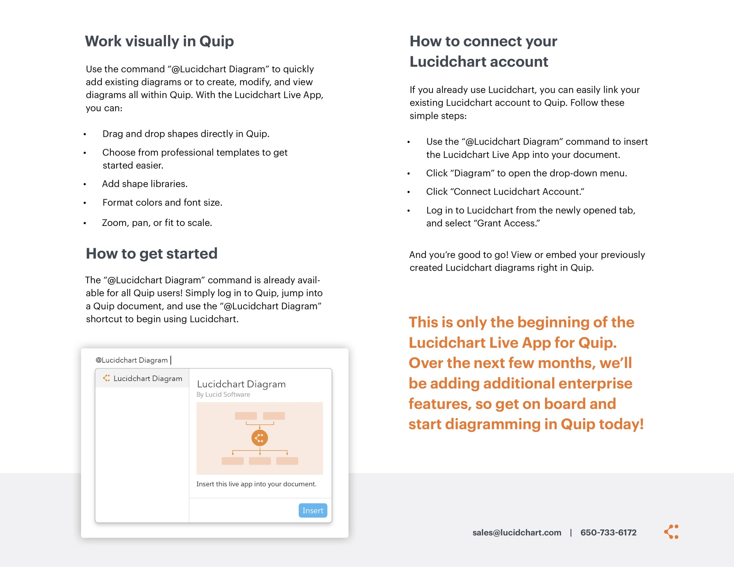 Quip_1-Pager2.jpg