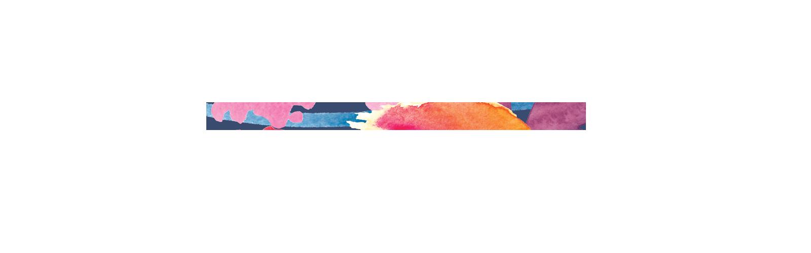 floral-design.png