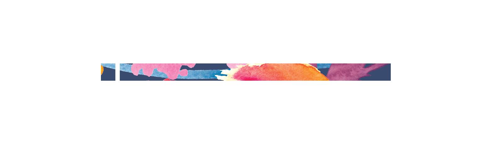 the full shebang