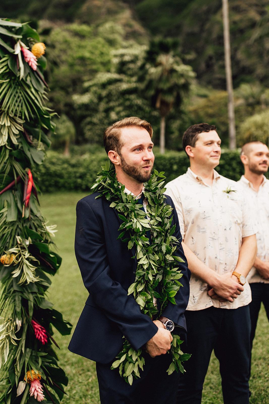 kualoa-ranch-wedding-1-103.jpg