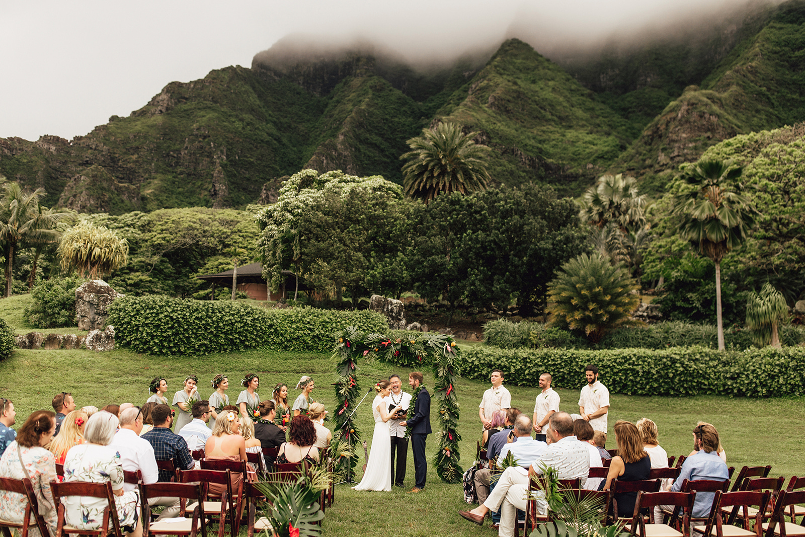 kualoa-ranch-wedding-1-182.jpg