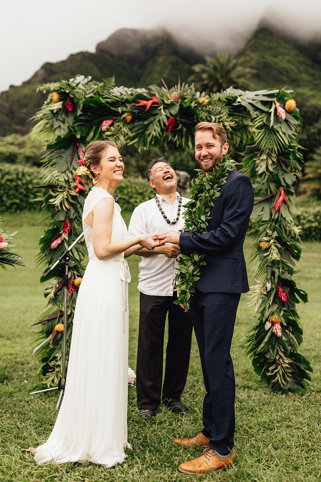 kualoa-ranch-wedding-1-249.jpg