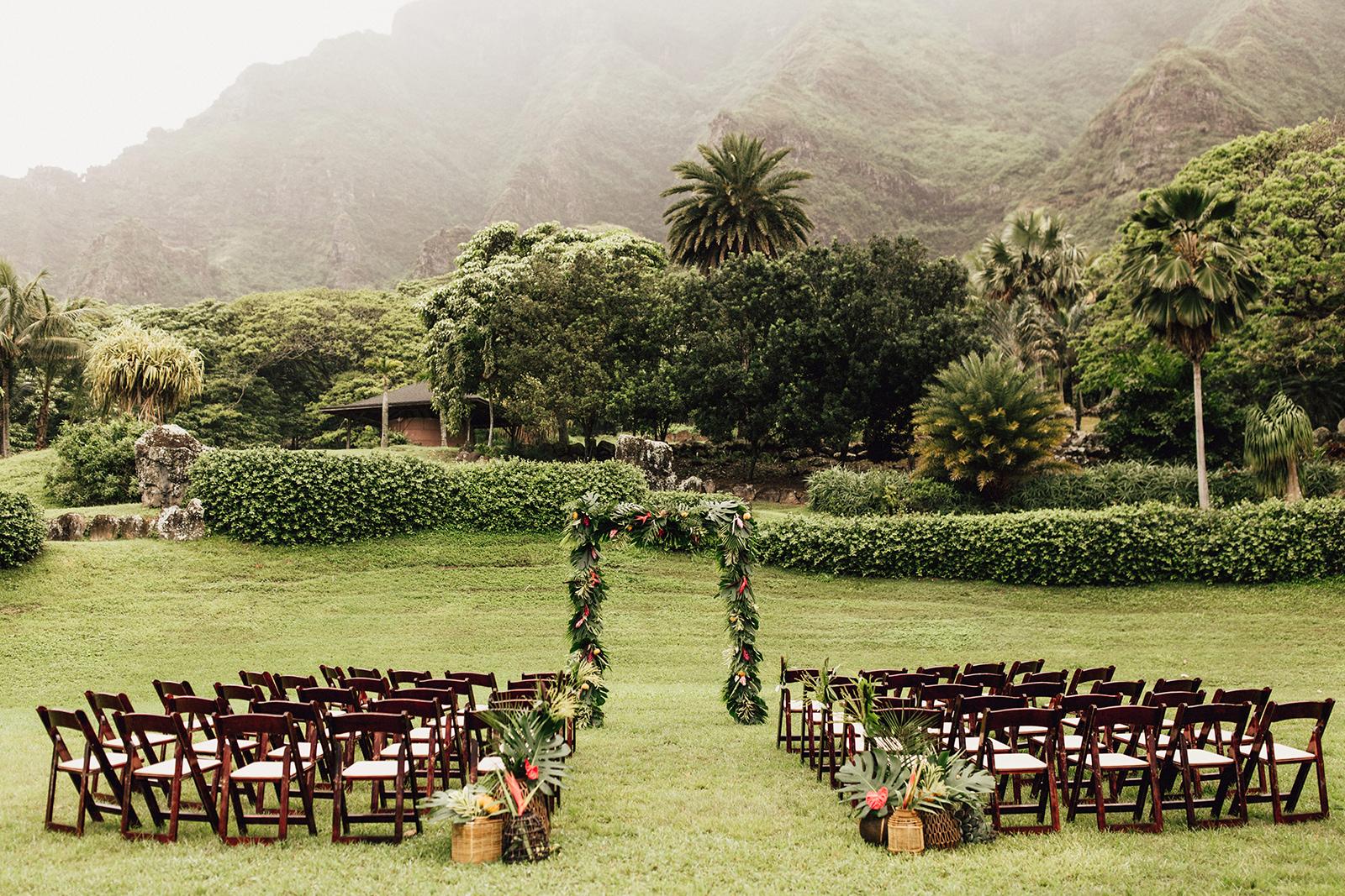 kualoa-ranch-wedding-111.jpg