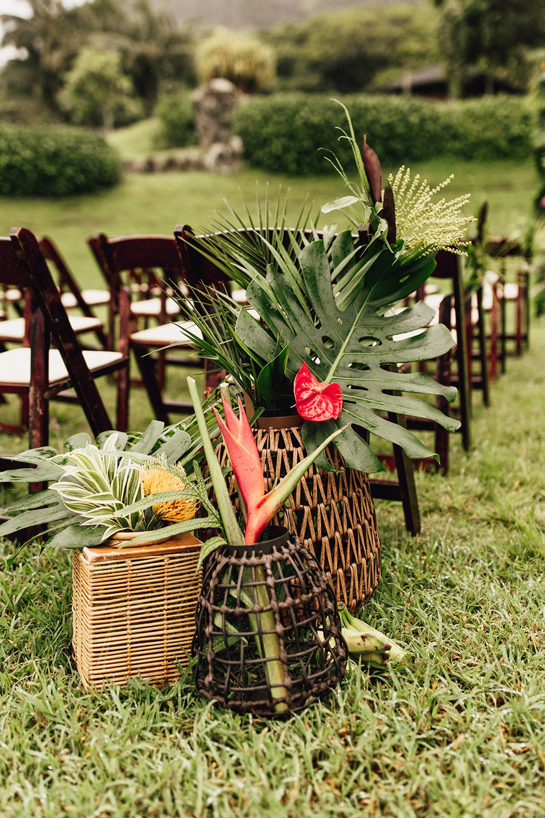 kualoa-ranch-wedding-112.jpg