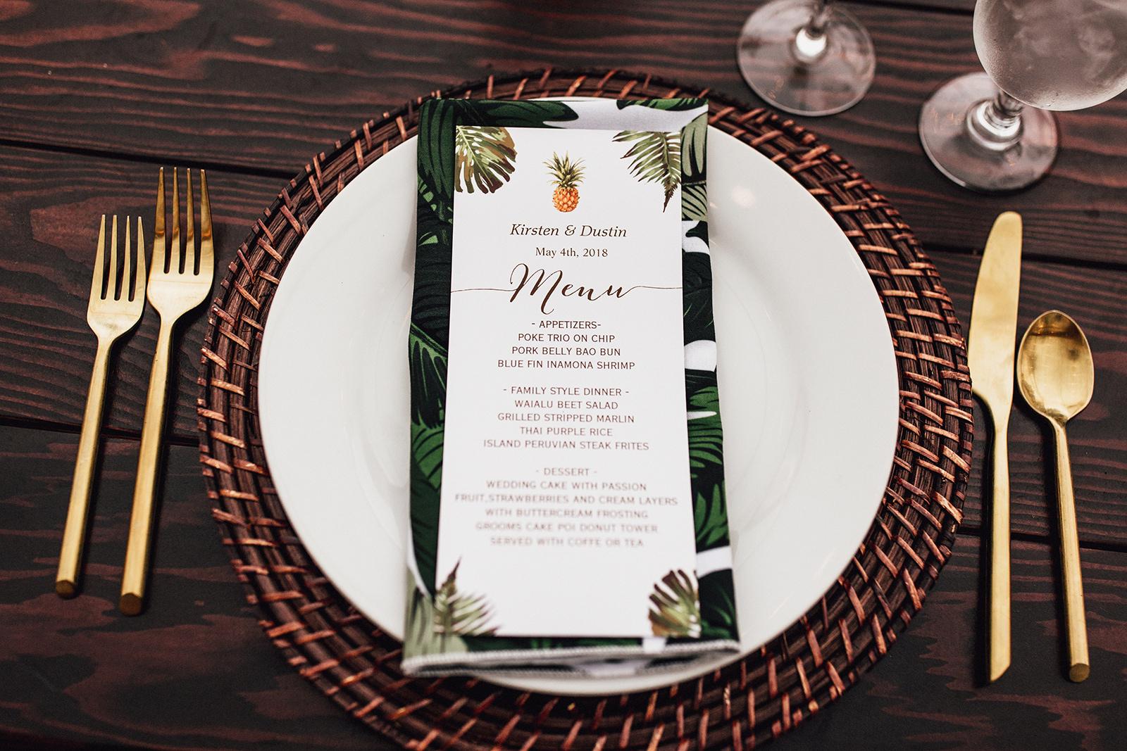 kualoa-ranch-wedding-180.jpg