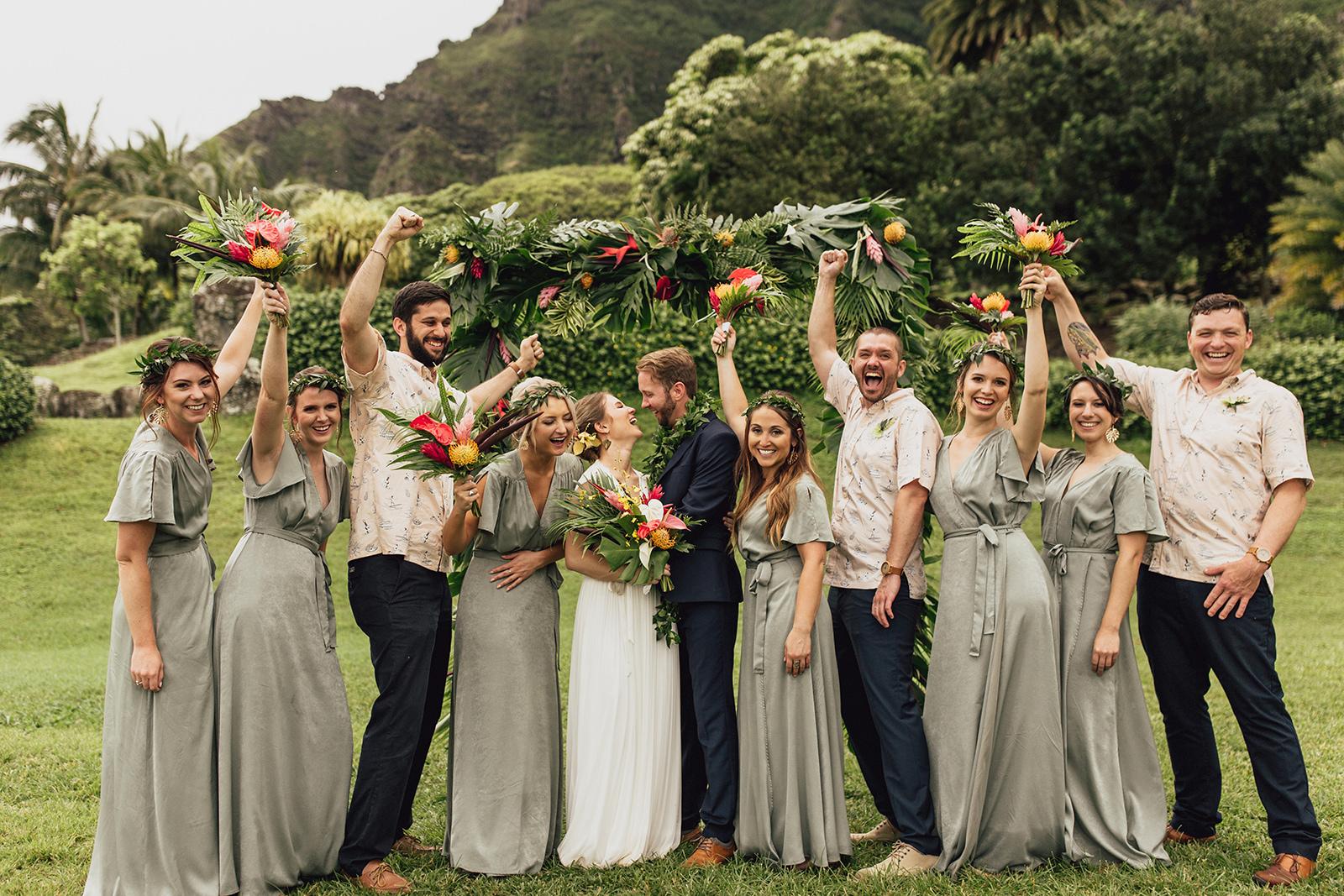 kualoa-ranch-wedding--1-24.jpg