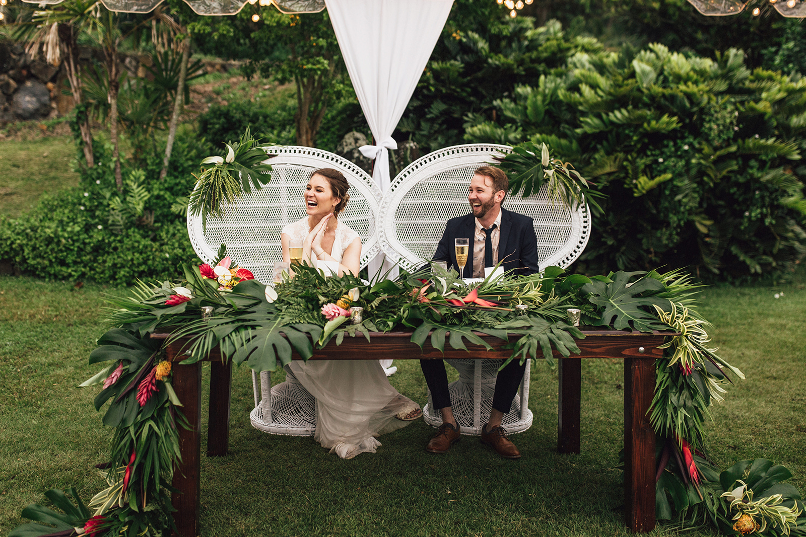 kualoa-ranch-wedding-50.jpg
