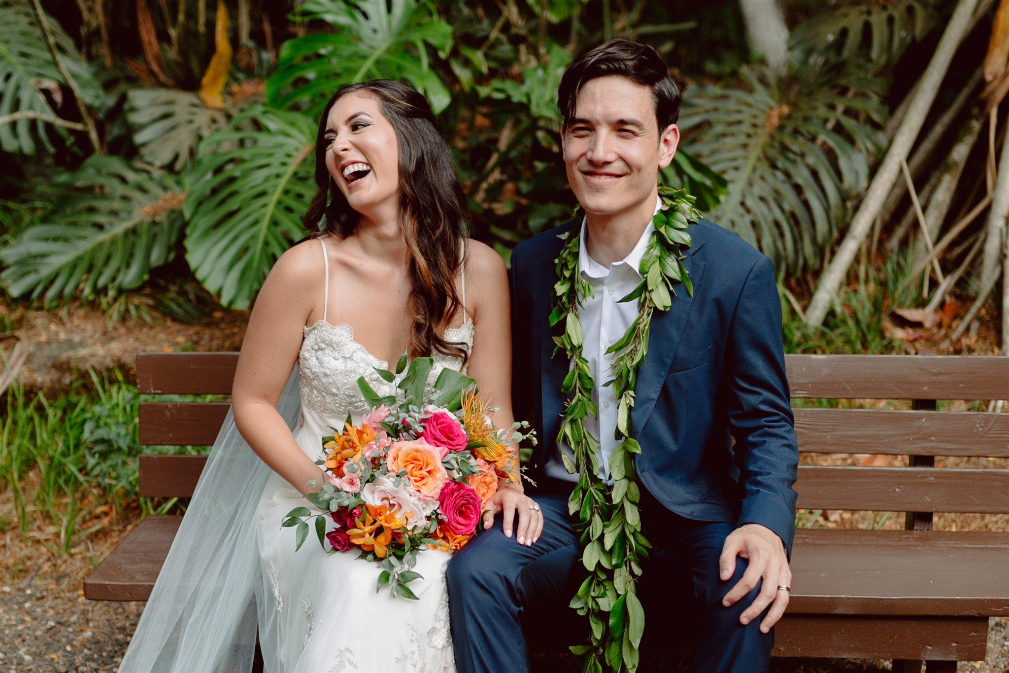 Andie-Ryan-Wedding-471.jpg