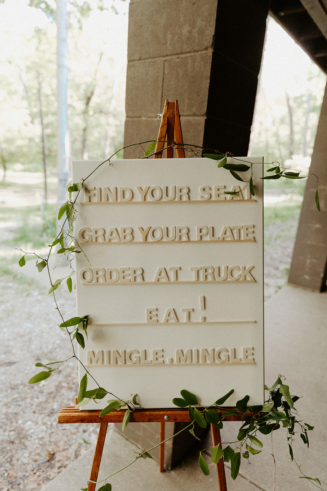 camp_wokanda_peoria_illinois_wedding_photographer_wright_photographs_bliese_0844.jpg