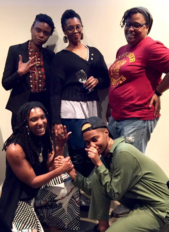 Black Women Unchaste photo.jpg