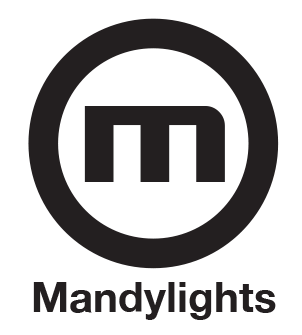 photos: Mandylights