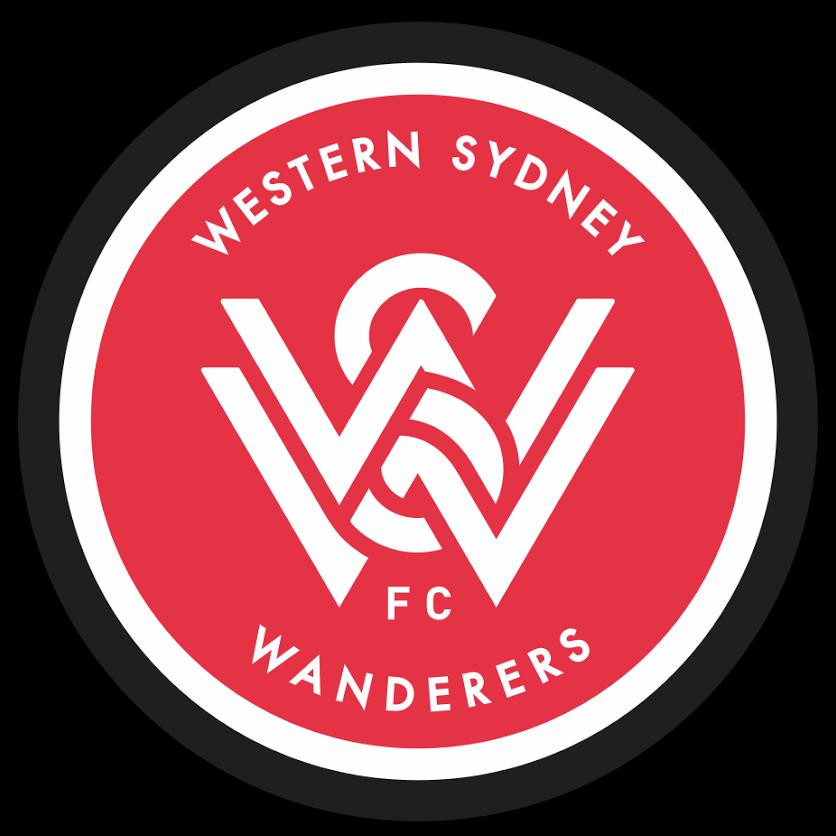 Logo Western_Sydney_Wanderers_FC.png