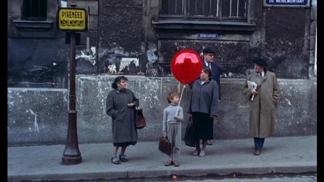 Film Still - the-red-balloon-ss3.jpg
